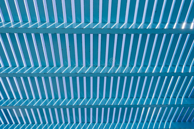 Download Blue wood lath stock image. Image of business, shadow - 28249231