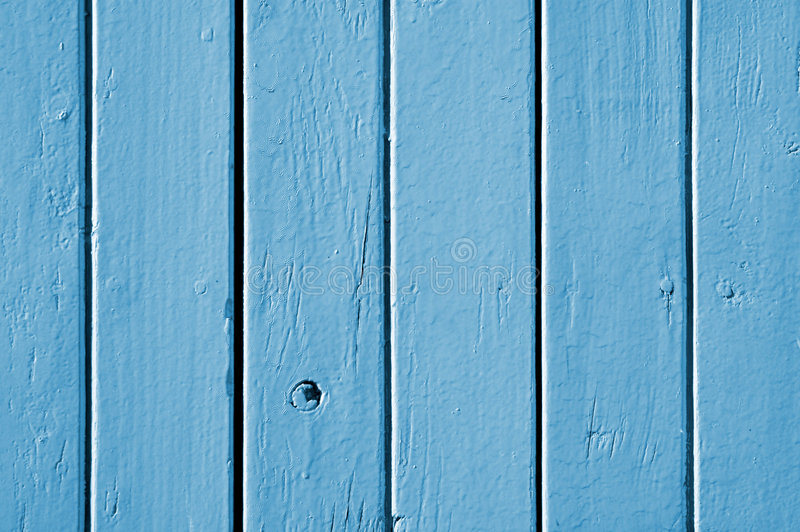 Blue wood texture. For desingners royalty free stock image