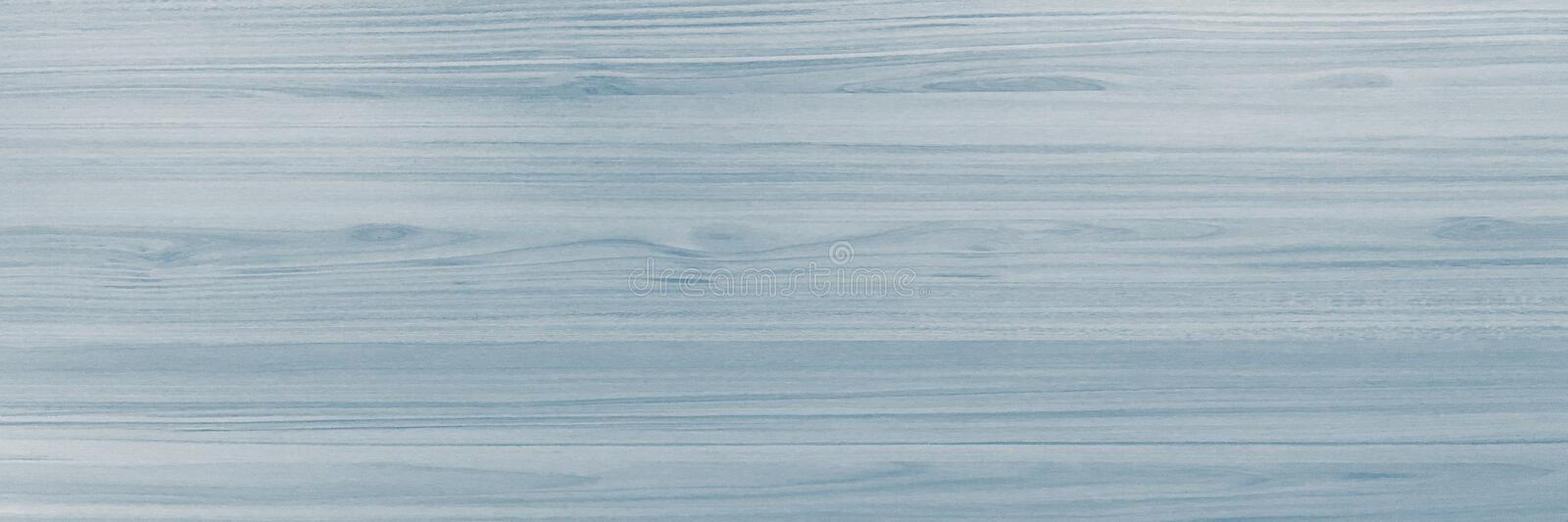 Blue wood texture, light wooden abstract background. Wood blue background, washed texture wooden abstract stock photography