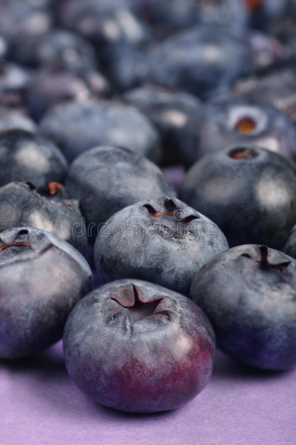 Download Blueberries Royalty Free Stock Photos - Image: 16071258
