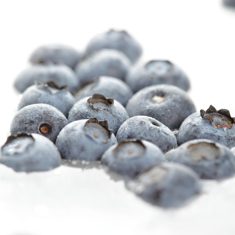 Download Blueberries Stock Photography - Image: 23185582