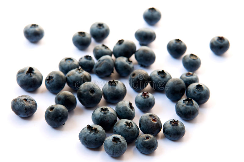 Download Blueberries Royalty Free Stock Images - Image: 23647409