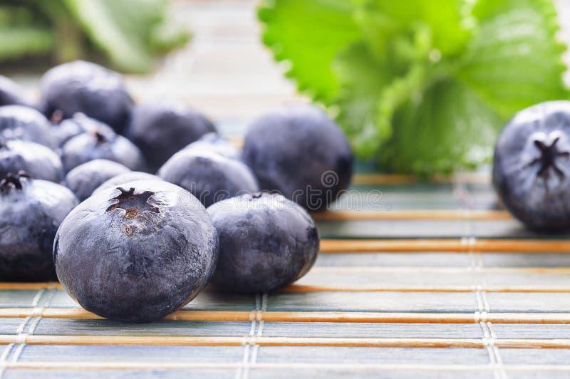 Blueberry Free Public Domain Cc0 Image