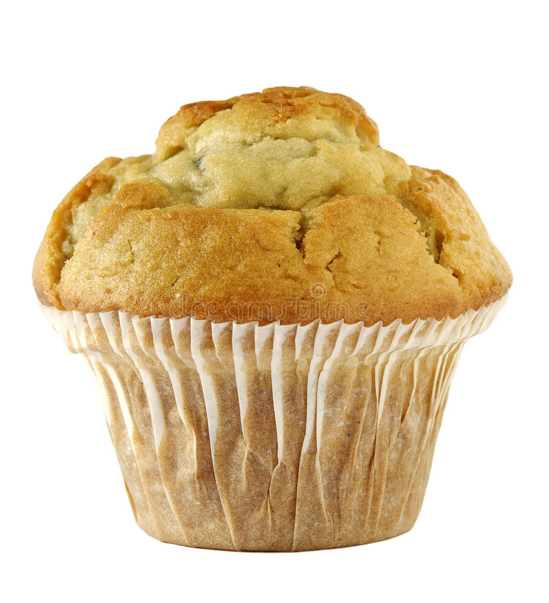 Download Blueberry muffin stock image. Image of blueberry, background - 3184503