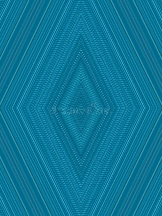 Download Bluebk απεικόνιση αποθεμάτων. εικονογραφία από απεικόνιση - 382637