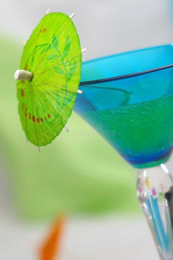 bluegreen zdjęcia royalty free