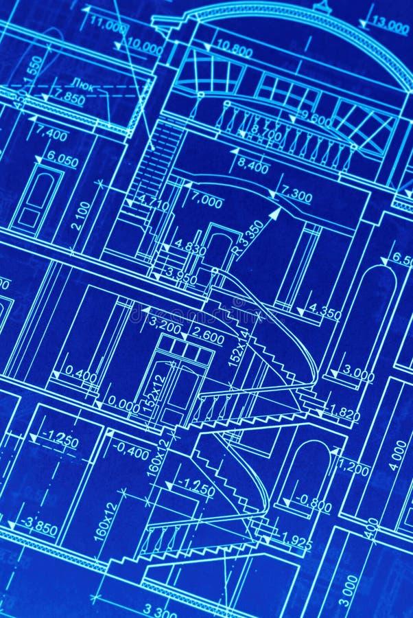 Blueprint stock photo image of architecture paper print 5180012 download blueprint stock photo image of architecture paper print 5180012 malvernweather Images