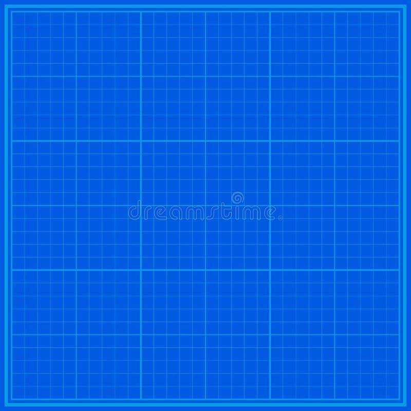 Blueprint background tech vector illustration grid backdrop stock download blueprint background tech vector illustration grid backdrop stock vector illustration of measurement malvernweather Image collections
