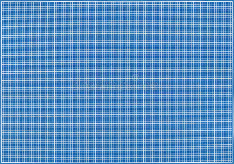 Blueprint background texture stock image image of blue download blueprint background texture stock image image of blue measurement 49259563 malvernweather Gallery