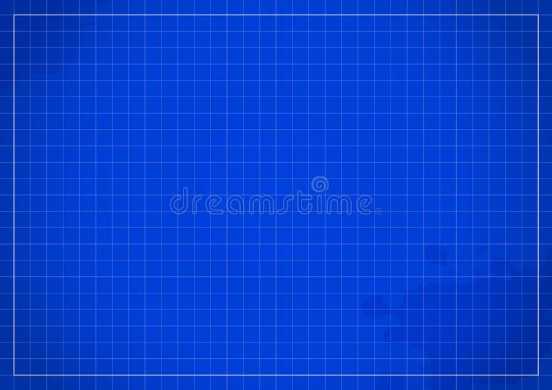 Blueprint background vector illustration stock vector download blueprint background vector illustration stock vector illustration of equipment length 80874629 malvernweather Images