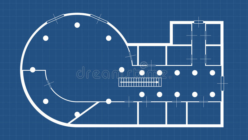 Blueprint construction round stock vector illustration of diagram download blueprint construction round stock vector illustration of diagram measurements 76413734 malvernweather Image collections