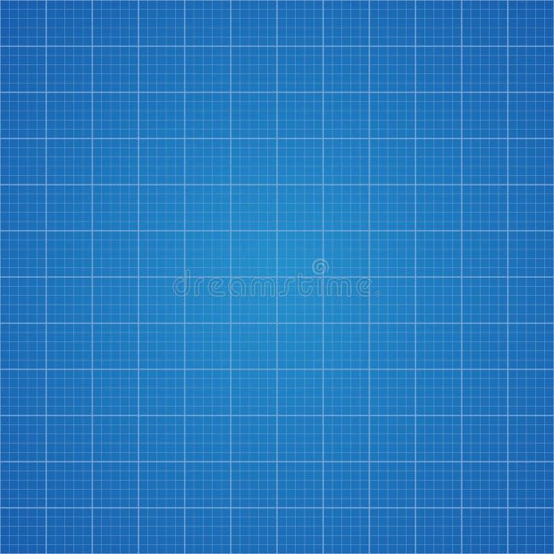 Graph paper blueprints akbaeenw graph paper blueprints malvernweather Gallery