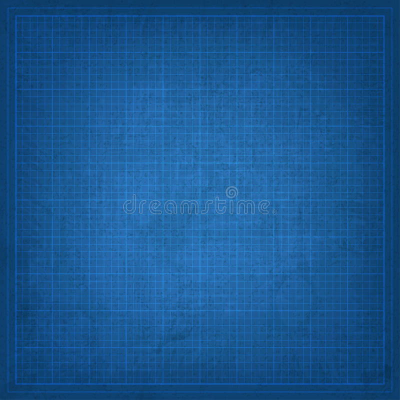 Blueprint old background stock vector illustration of line 49307834 download blueprint old background stock vector illustration of line 49307834 malvernweather Gallery