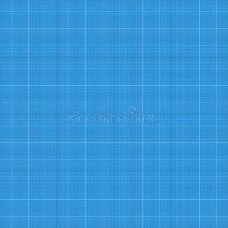 Blueprint pattern stock vector illustration of technical 78394026 download blueprint pattern stock vector illustration of technical 78394026 malvernweather Images