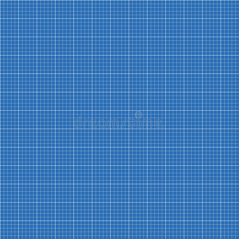 Blueprint pattern stock vector illustration of patterned 39982482 download blueprint pattern stock vector illustration of patterned 39982482 malvernweather Images