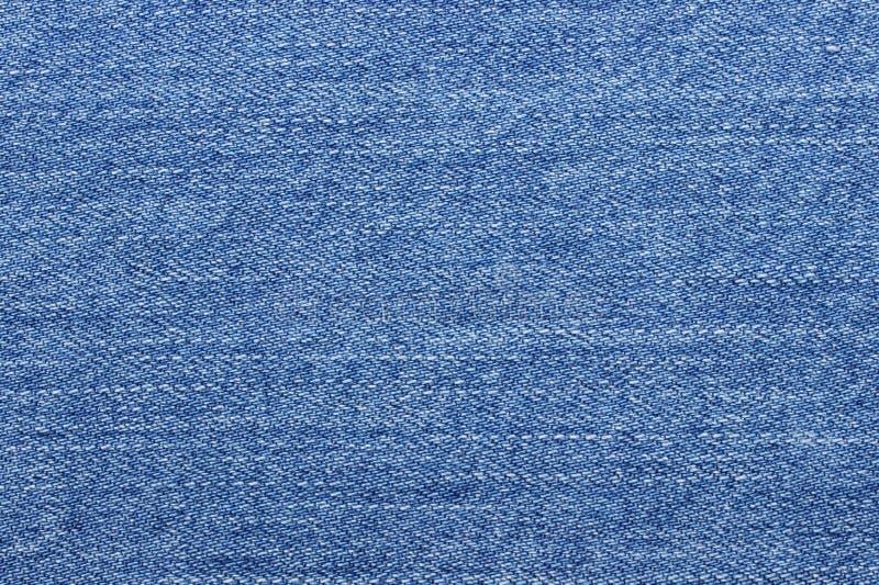 Download Blues-jean comme fond image stock. Image du textile, vêtements - 45366819