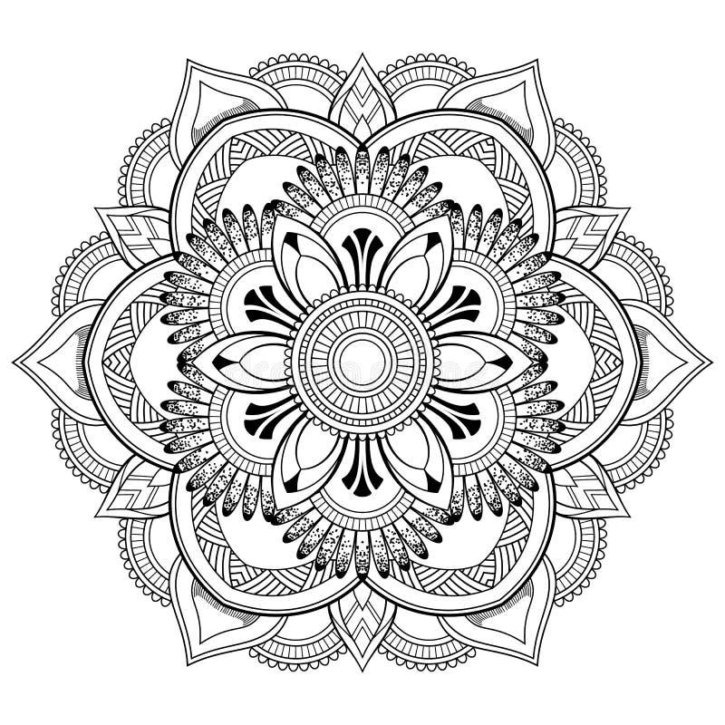 Fein Malbuchseiten Für Blumen Galerie - Ideen färben - blsbooks.com
