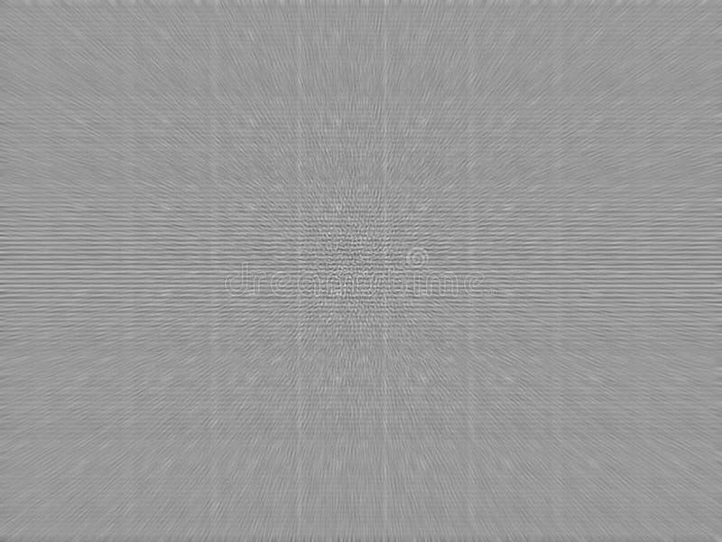 blur royalty-vrije stock afbeelding