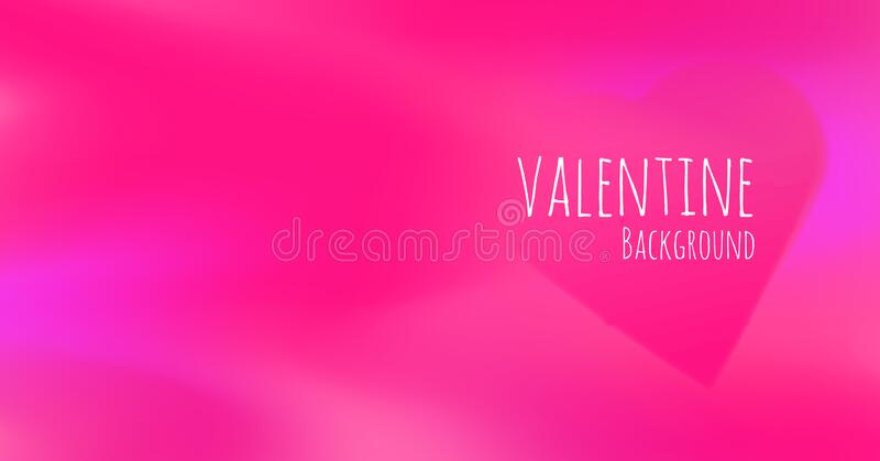 blur abstract aesthetic bakcground valentine pink website presentation wallpaper 170194492