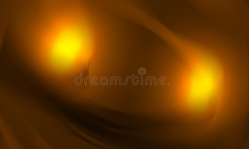 Blur abstract background. royalty free stock photos