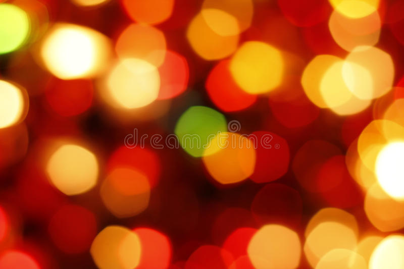 Blur abstract color background stock image