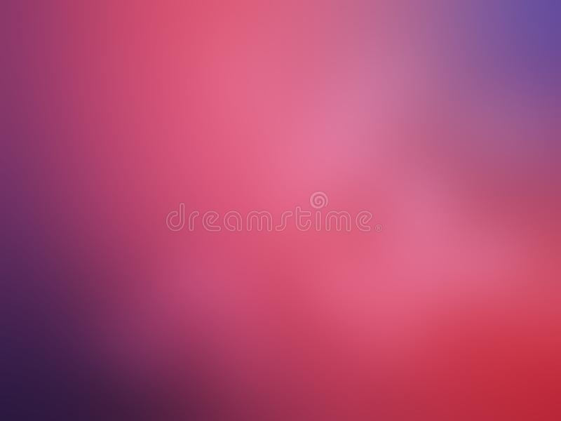 Blur Background || Soft Gradient Background royalty free stock photos