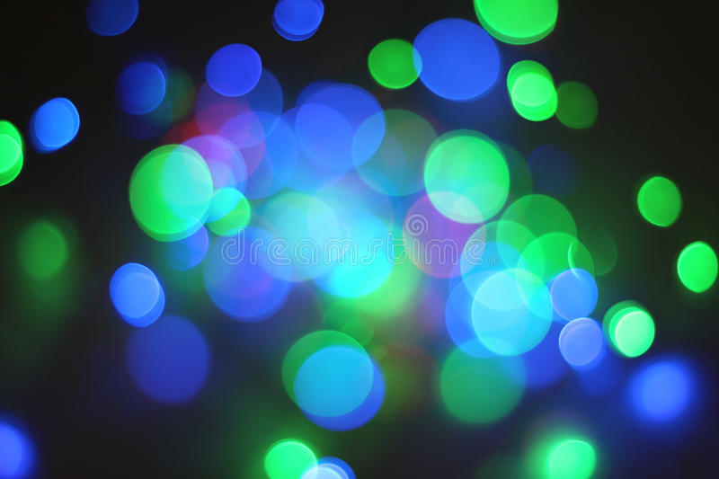 Blur bokeh texture wallpapers and background stock photo