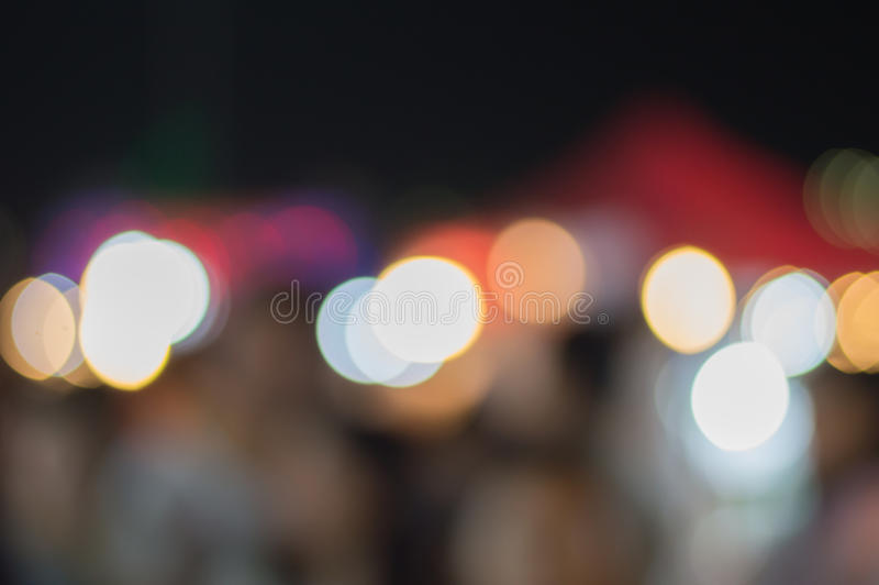 Blur bokeh texture wallpapers and backgrounds stock photography