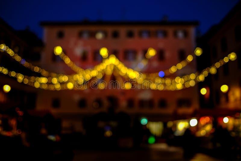 Blur, Building, Celebration royalty free stock photo
