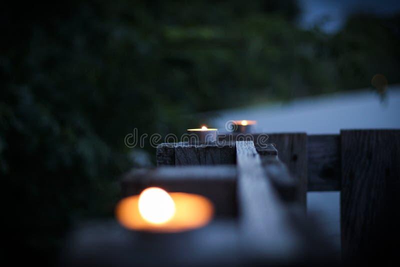 Blur, Burn, Burning stock photography