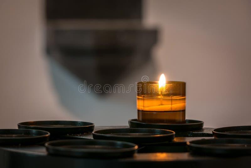 Blur, Burn, Burning stock photo