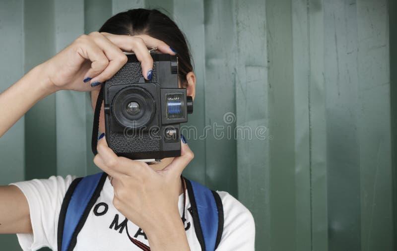 Blur, Camera, Casual stock photos