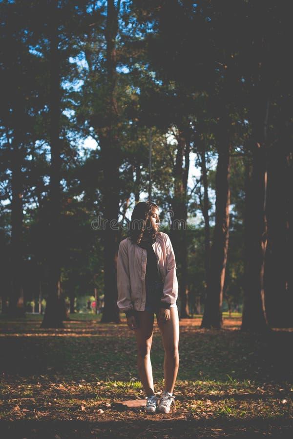 Blur, Casual, Daylight Free Public Domain Cc0 Image