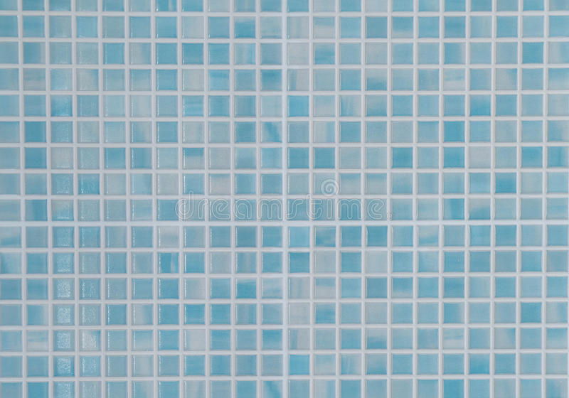 Blur ceramic mosaic background. Blur ceramic mosaic for background stock images