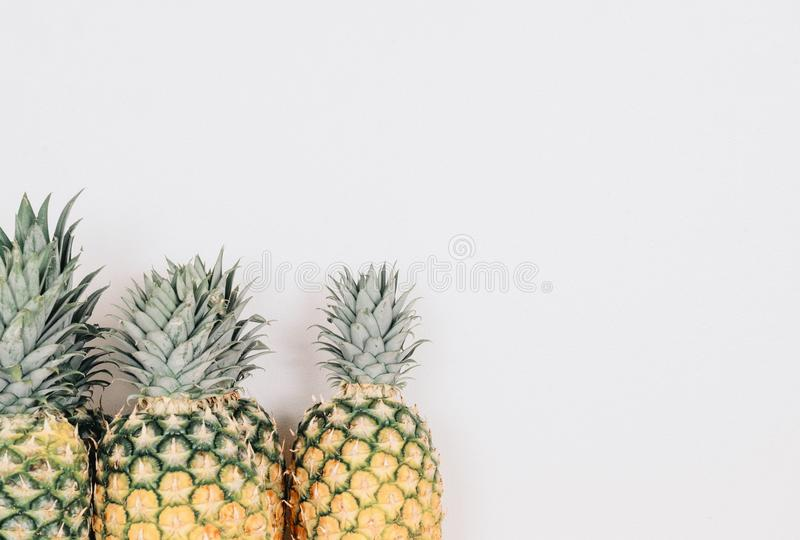 Blur, Close-up, Colors, Delicious royalty free stock images