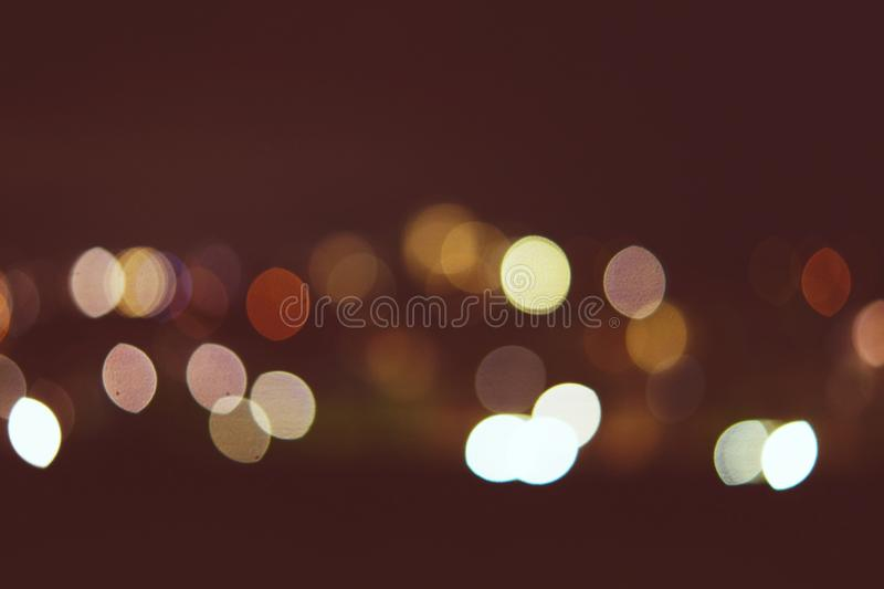 Blur, Colors, Dark, Glisten, stock images