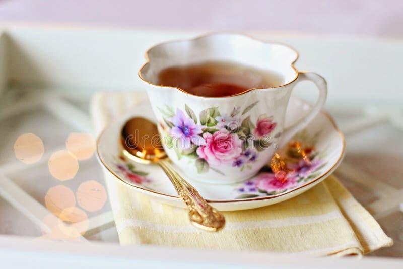Blur, Cup, Drink Free Public Domain Cc0 Image