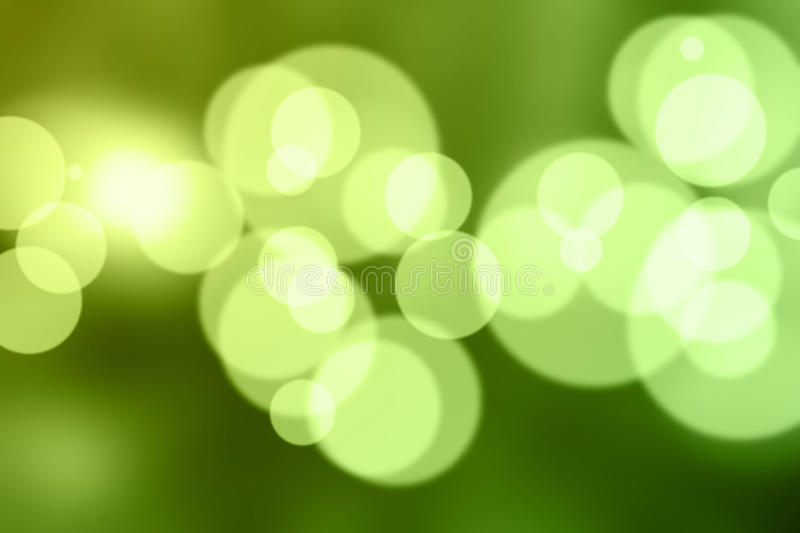 Download Blur defocus lights stock image. Image of abstract, blurred - 17916041