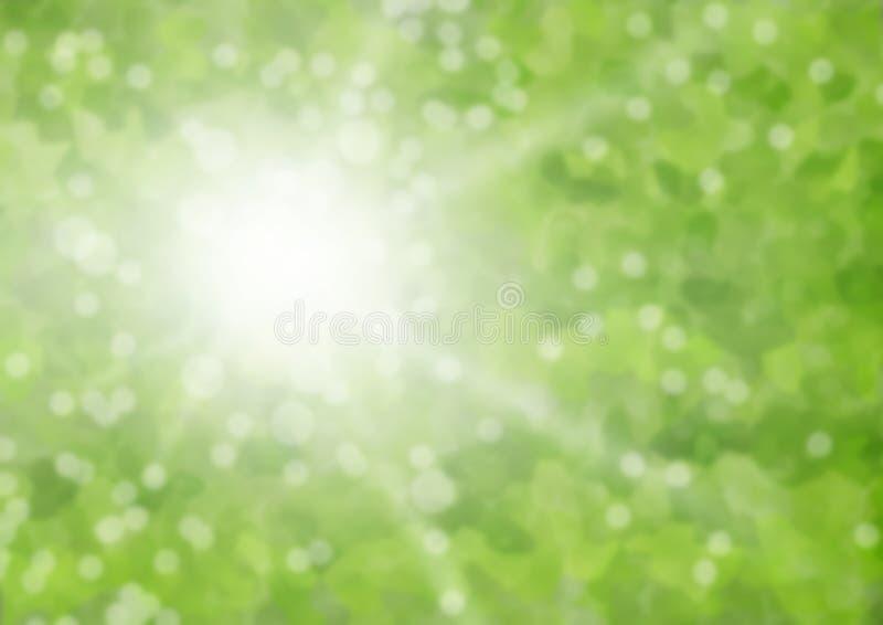Download Blur flare stock illustration. Illustration of background - 30386356