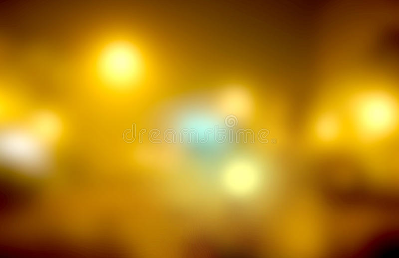 Download A blur light background stock image. Image of background - 31247209