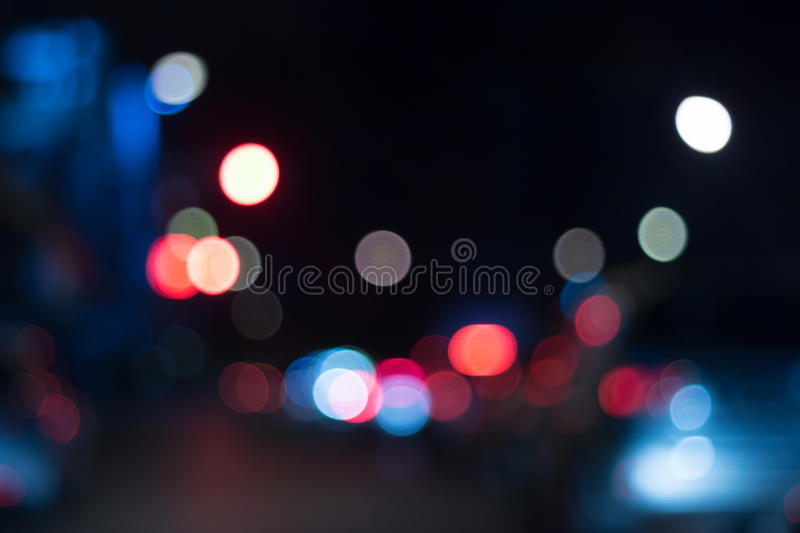 Blur motion. Blur background. Abstract blur. Blurred image of fe stock image