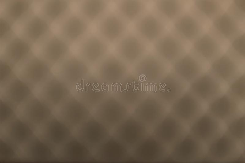 Blur net fence royalty free stock images