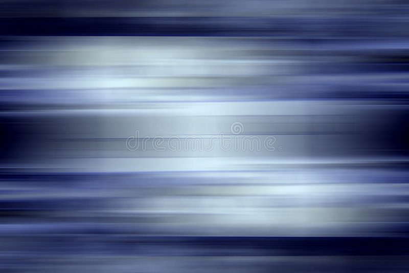 Blur series. Dark blue blur royalty free stock image