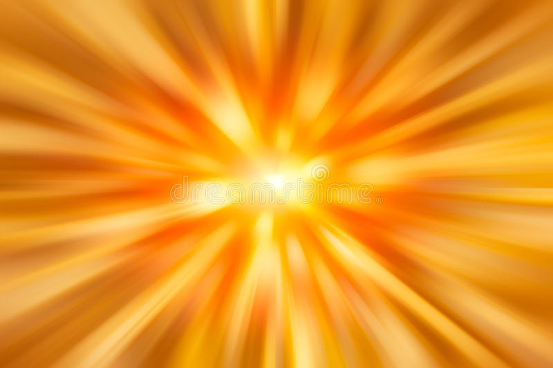 Blur Zoom motion high speed acceleration super fast stock photo