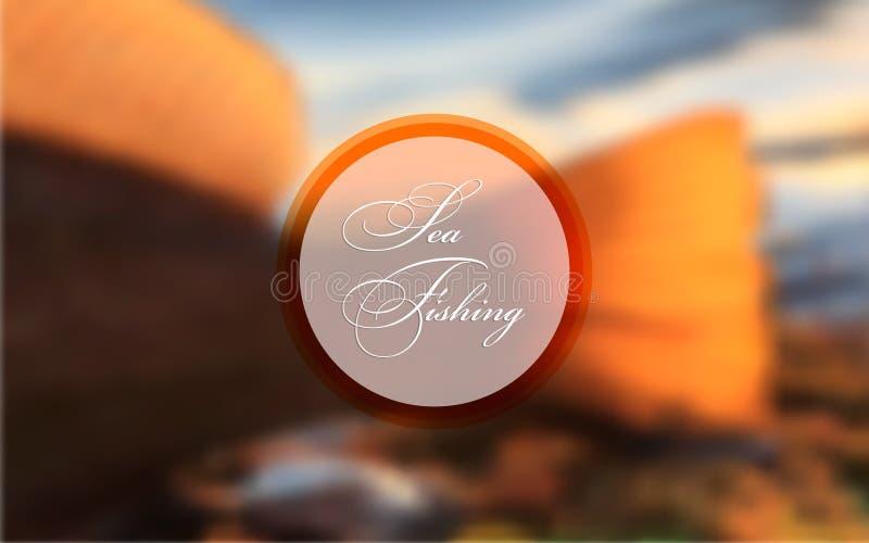 Download Blured nature background stock vector. Image of website - 42231135