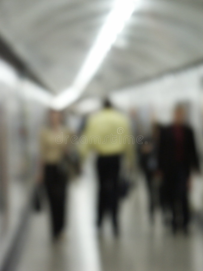 blurfolkrör arkivfoto