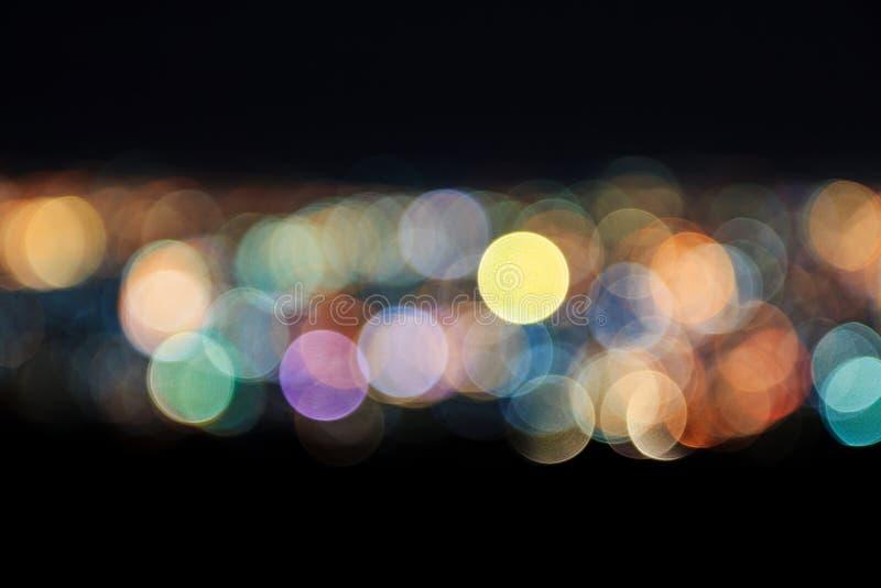 Download Blurred市光摘要 库存照片. 图片 包括有 蠢材, 黑暗, 夜生活, 模糊的, 圈子, 地区, 行动 - 62529996