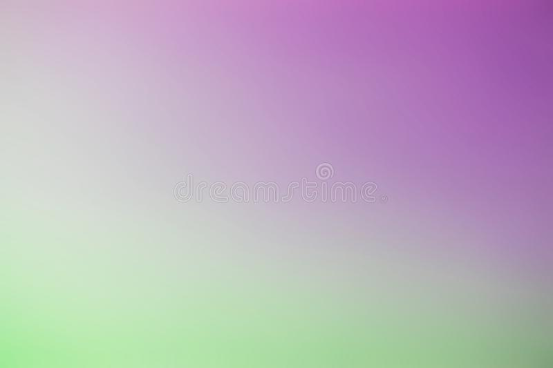 Blurred abstract background pastel shades. Smooth transition. Blurred abstract background pastel shades. Smooth color transition royalty free stock photos