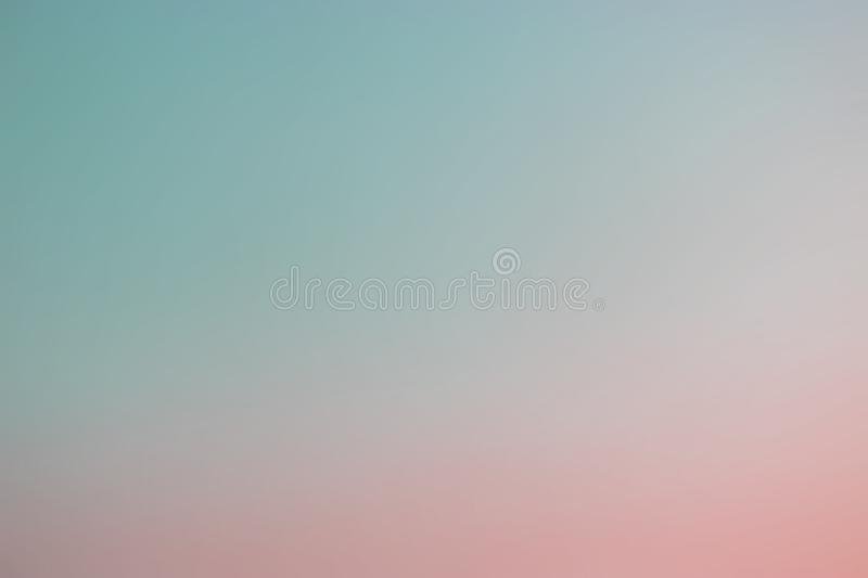 Blurred abstract background pastel shades. Smooth transition. Blurred abstract background pastel shades. Smooth color transition stock photos