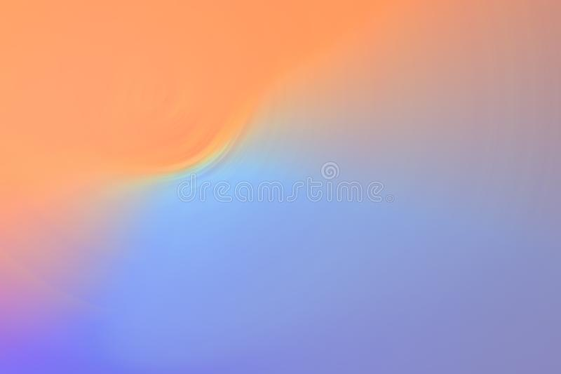 Blurred abstract background pastel shades. Smooth transition. Blurred abstract background pastel shades. Smooth color transition stock photography